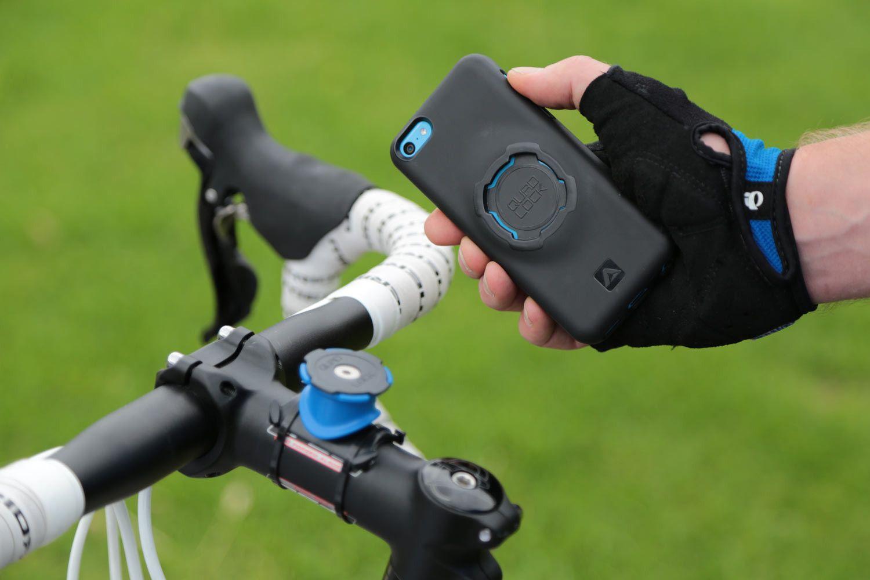 Cycling Handlebar Stem Mount Bike Mount Bike Accessories