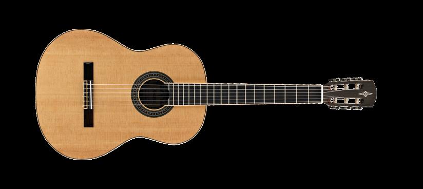 Gambar Guitar Png Ovation Guitar Guitar Guitar Clipart