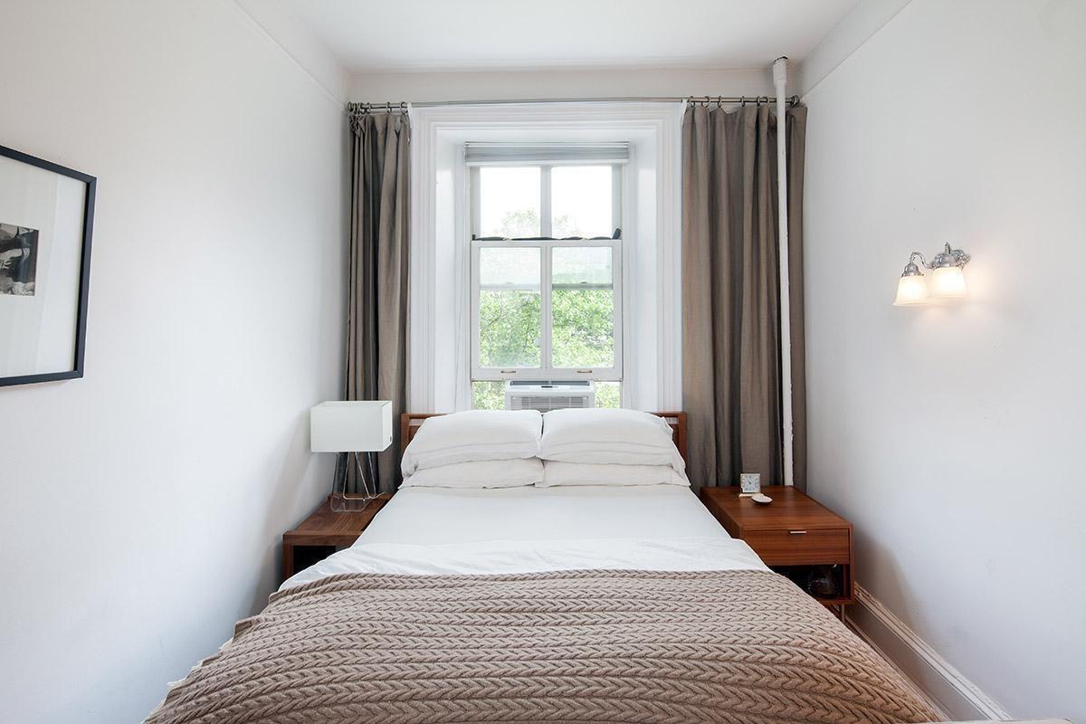 StreetEasy: 38 West 10th Street in Greenwich Village, #6 - Sales, Rentals, Floorplans | StreetEasy