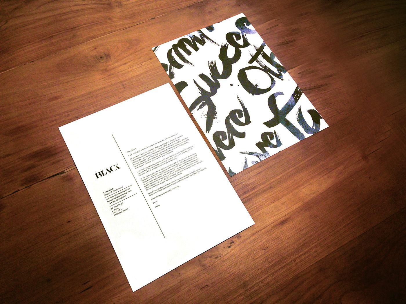11 Resume Designs with Slick Personal Branding Resume