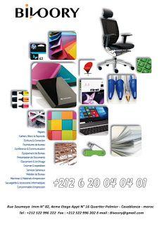 Bivoory Fournitures De Bureau Consommables Informatique