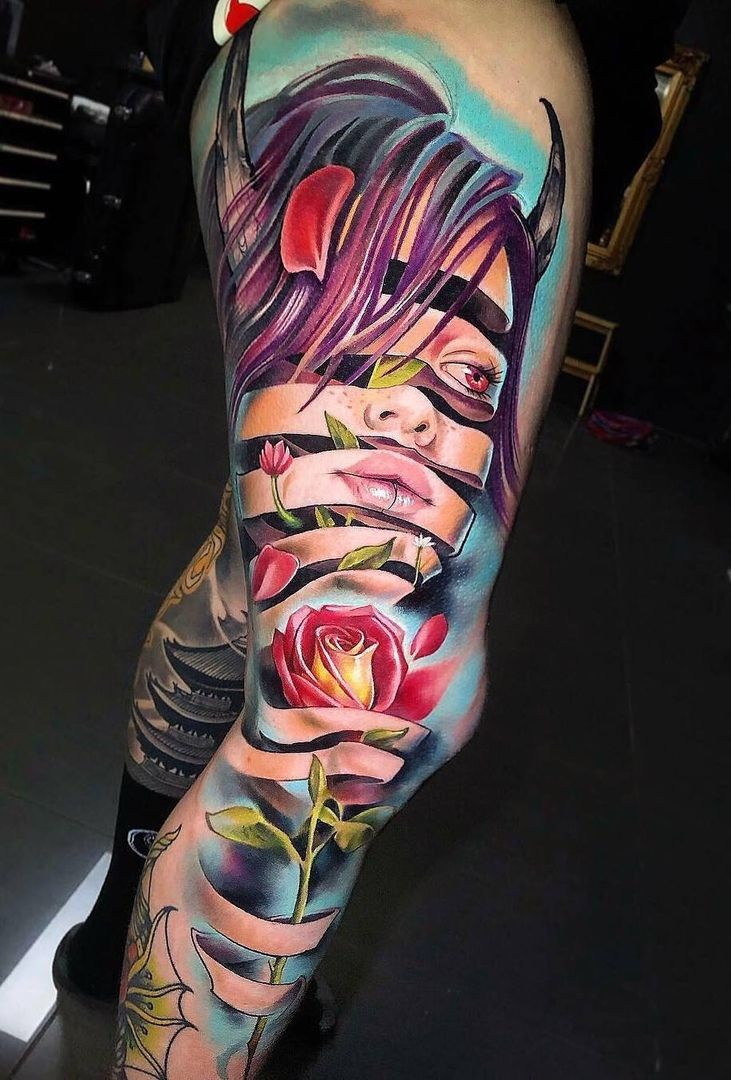 Pin de Silvia Sissa en tattoo. Diseños para tatuajes