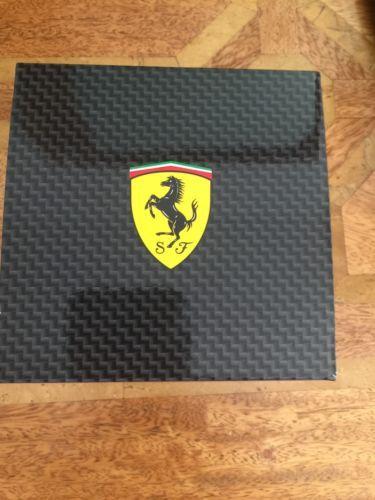 #Ferraridesign - Men's Ferrari Scuderia Watch https://t.co/hh1FLp3ej1 https://t.co/zUznONdHLm