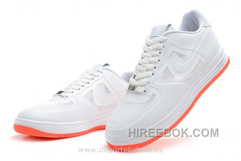 Fashion Shoes | Nike shoes, Sneakers nike, Shoes