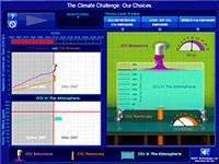 Climate Interactive: Tools
