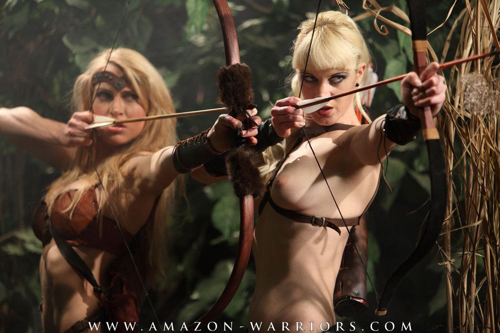amazon womens best