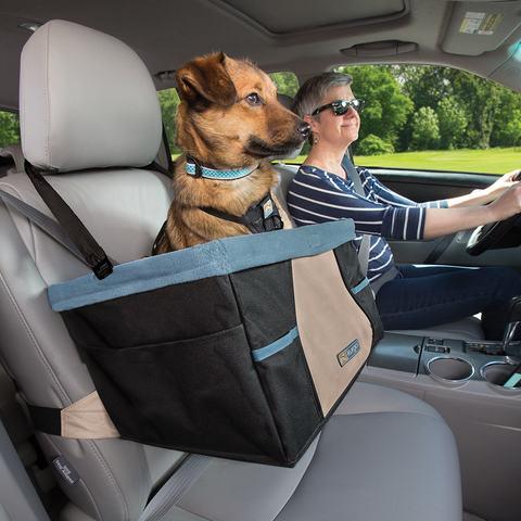 Rover Dog Booster Seat Dog Seat Dog Car Dog Car Seats