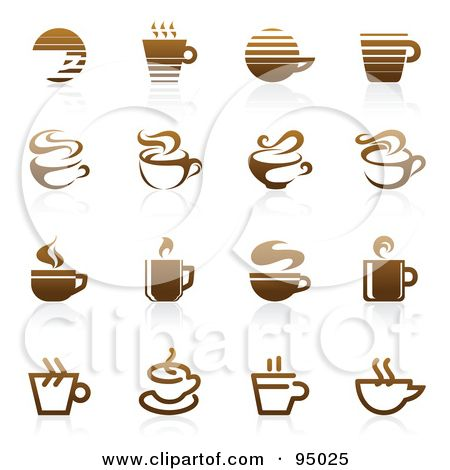 The DesignsPin Coffee On Tattoo Corner Style Mug Men Smoke rCxodBe