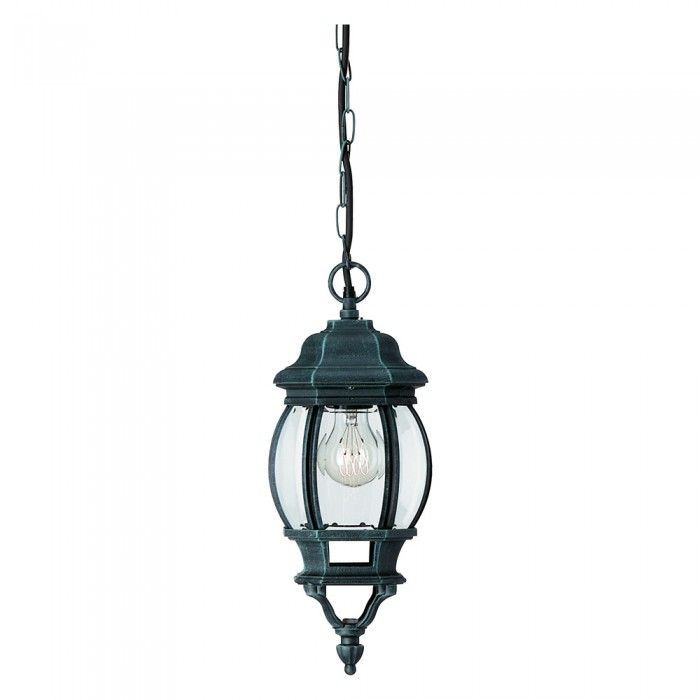 Shop a fantastic range of exterior lantern lights for your garden or outdoor area right now at qvs direct