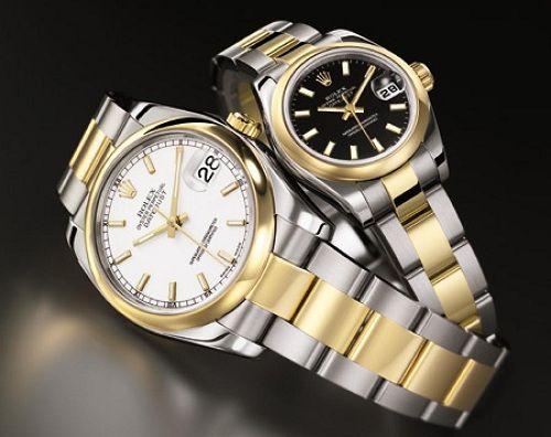 rolex watches for men jpg 500 396 luxurious bling bling