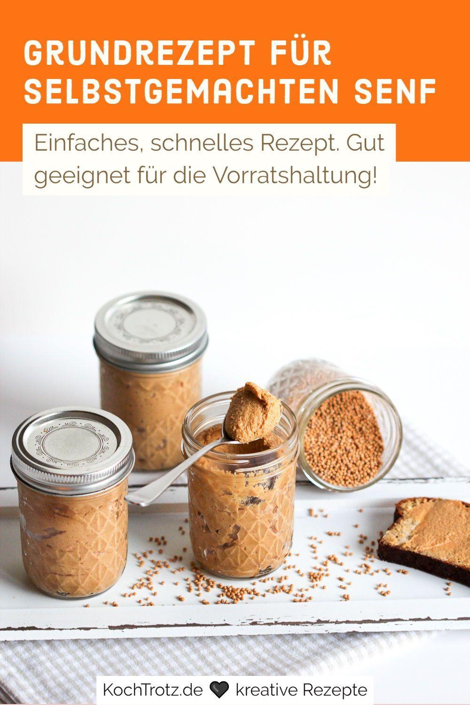Cei Anleitung Zum Wichse Essen