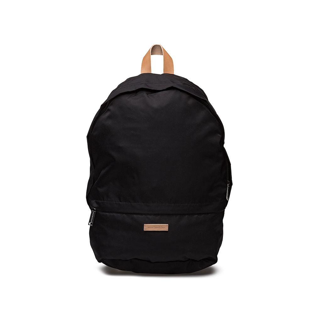 The Best Scandinavian Backpacks To Buy Now In 2020 Beautiful Backpacks Backpacks Timeless Bags