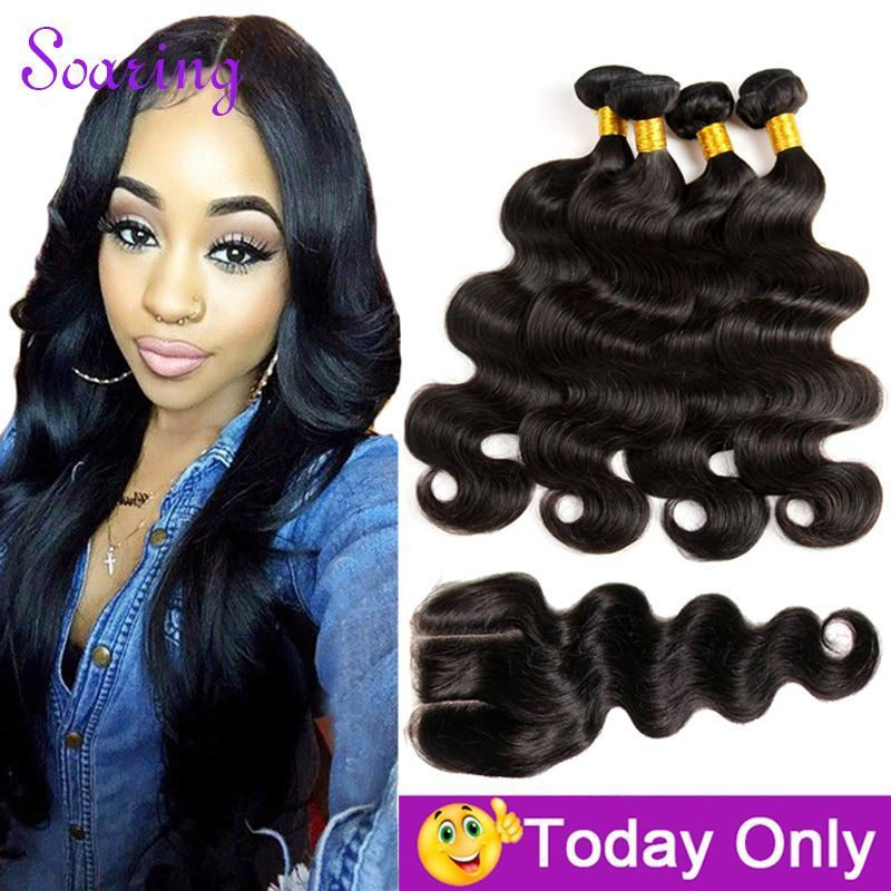 Malaysian Vs Peruvian Hair Which Type Is Better