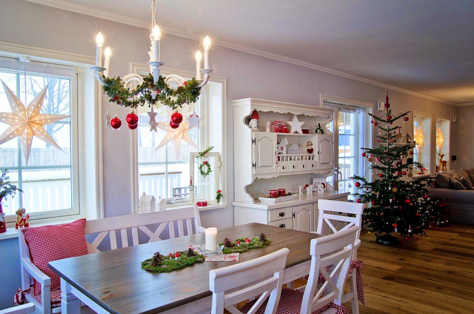 kleine lotta unser schwedenhaus dream pinterest. Black Bedroom Furniture Sets. Home Design Ideas