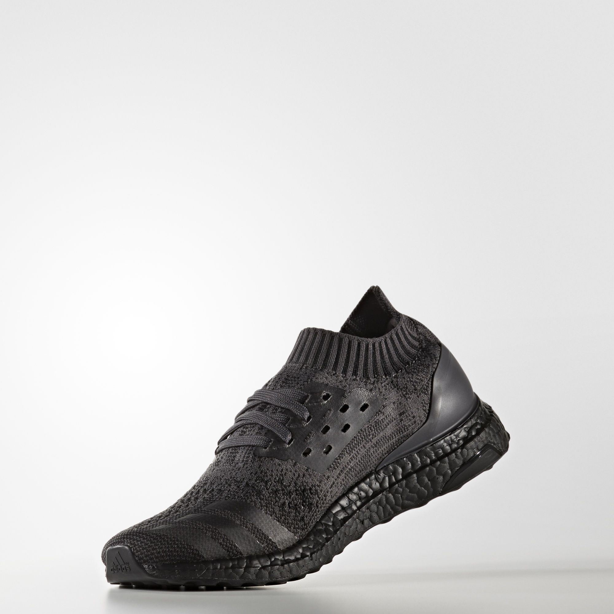 f616fe34 new zealand adidas ultra boost uncaged sko 218a0 cfd87