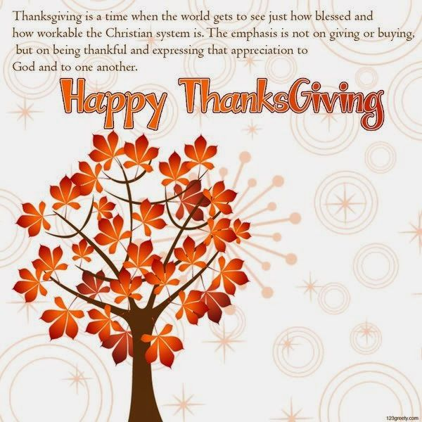 Thanksgiving day buscar con google gratitude quotes pinterest advance happy thanksgiving images pictures wishes quotes greeting m4hsunfo Gallery