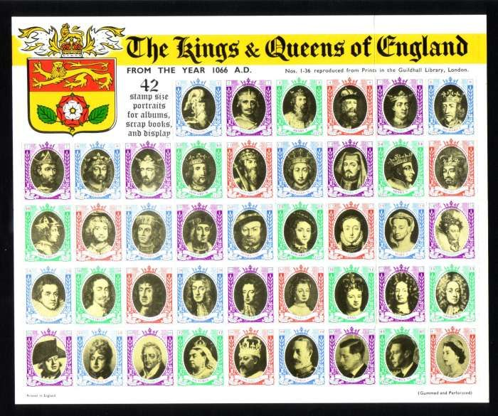 Pin By Natalie Glyn On Journal Queen Of England Royal Family