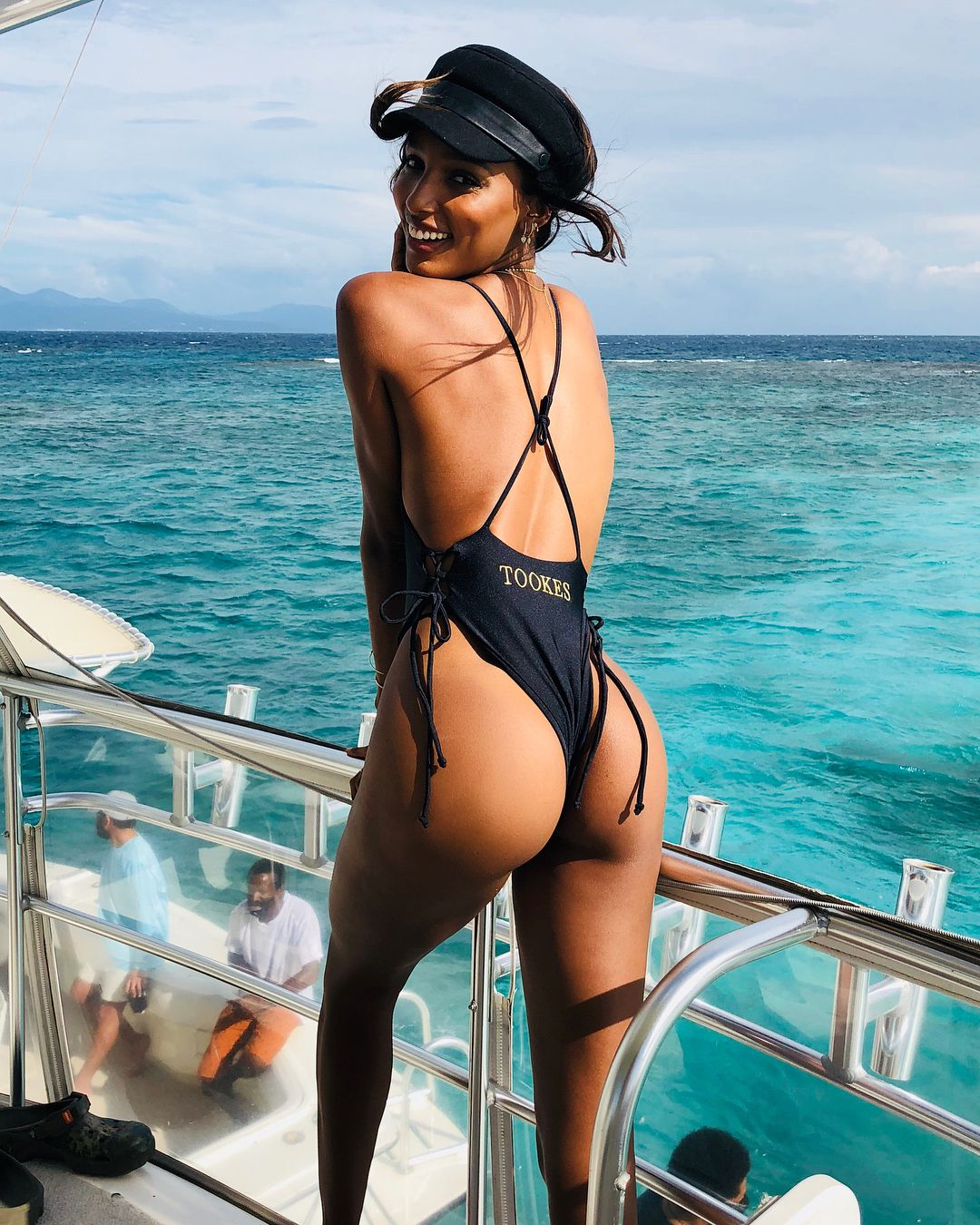 Ass Shanina Shaik nudes (42 foto and video), Pussy, Is a cute, Feet, panties 2006