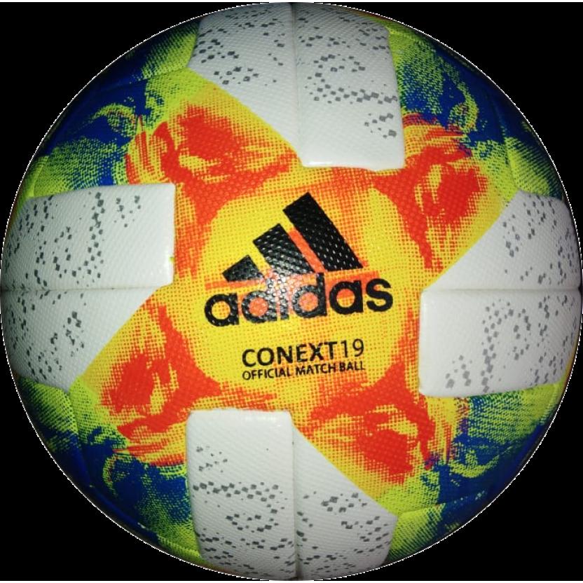 23822ece528 Adidas Conext 19 New Model