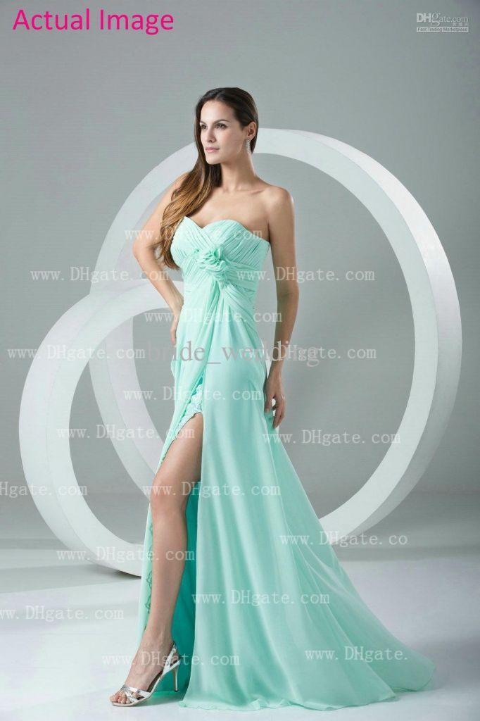prom dresses virginia beach - prom dresses for chubby girl Check ...