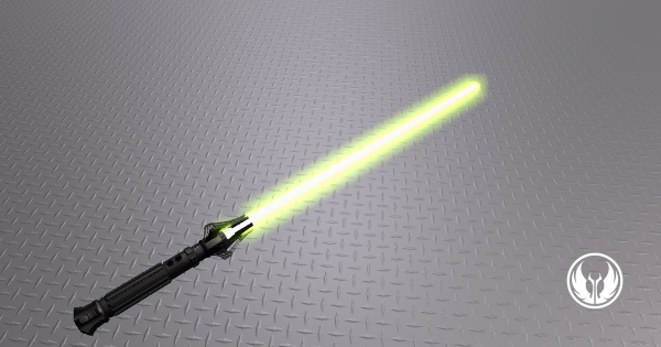 Madness I D Either Want Lime Green With A Green Unstable Ripper Blade Or Deep Blue With A Red Unstable Ripper Lightsaber Build Your Own Lightsaber Deep Blue