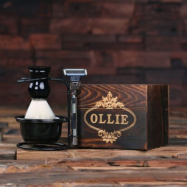 Wedding Gift From Groomsmen: Gifts For Him: 10 Classy Groomsmen Gifts