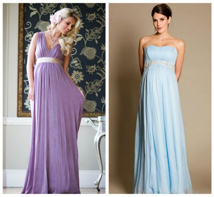 Vestidos para Gravidas de Renda, Fotos e modelos (com