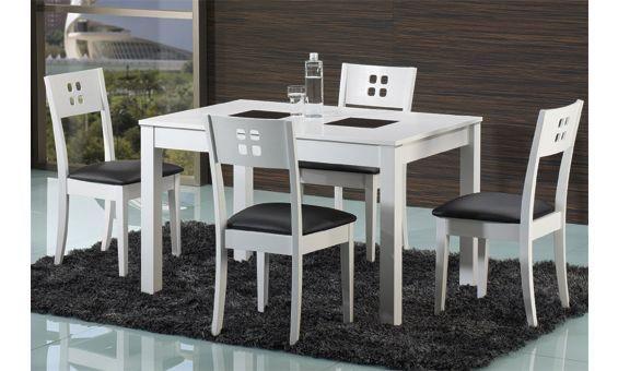 Pin en mueble moderno modern furniture for Moderno furniture