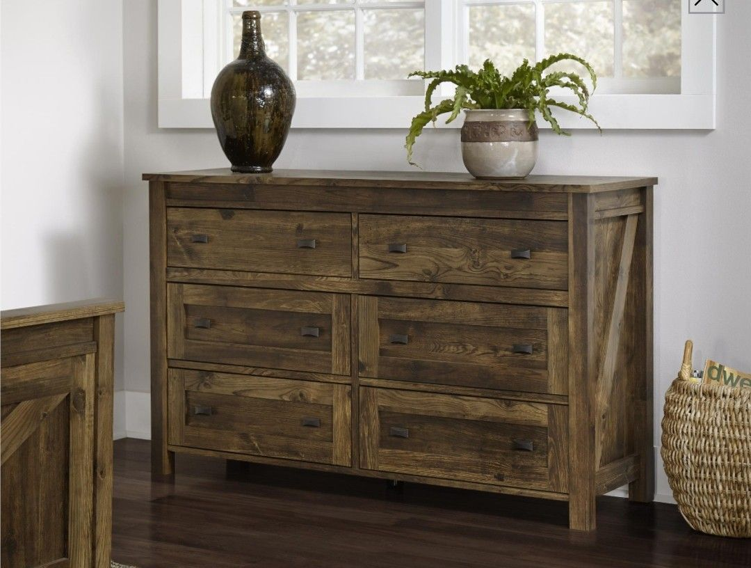 Pin by Aimee Smith on DIY Dresser drawers, Altra