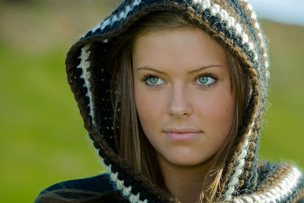 Nordic Eyes Most Beautiful Eyes Gorgeous Eyes Beauty