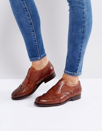 Chaussures FemmeBallerinesRichelieu FemmeBallerinesRichelieu Chaussures FemmeBallerinesRichelieu Chaussures Chaussures Plates Plates FemmeBallerinesRichelieu Plates Chaussures Plates ED29WHI
