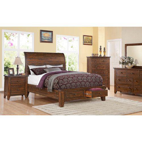 Die Wahl Walmart Schlafzimmer Möbel Sie schaute auf Walmart