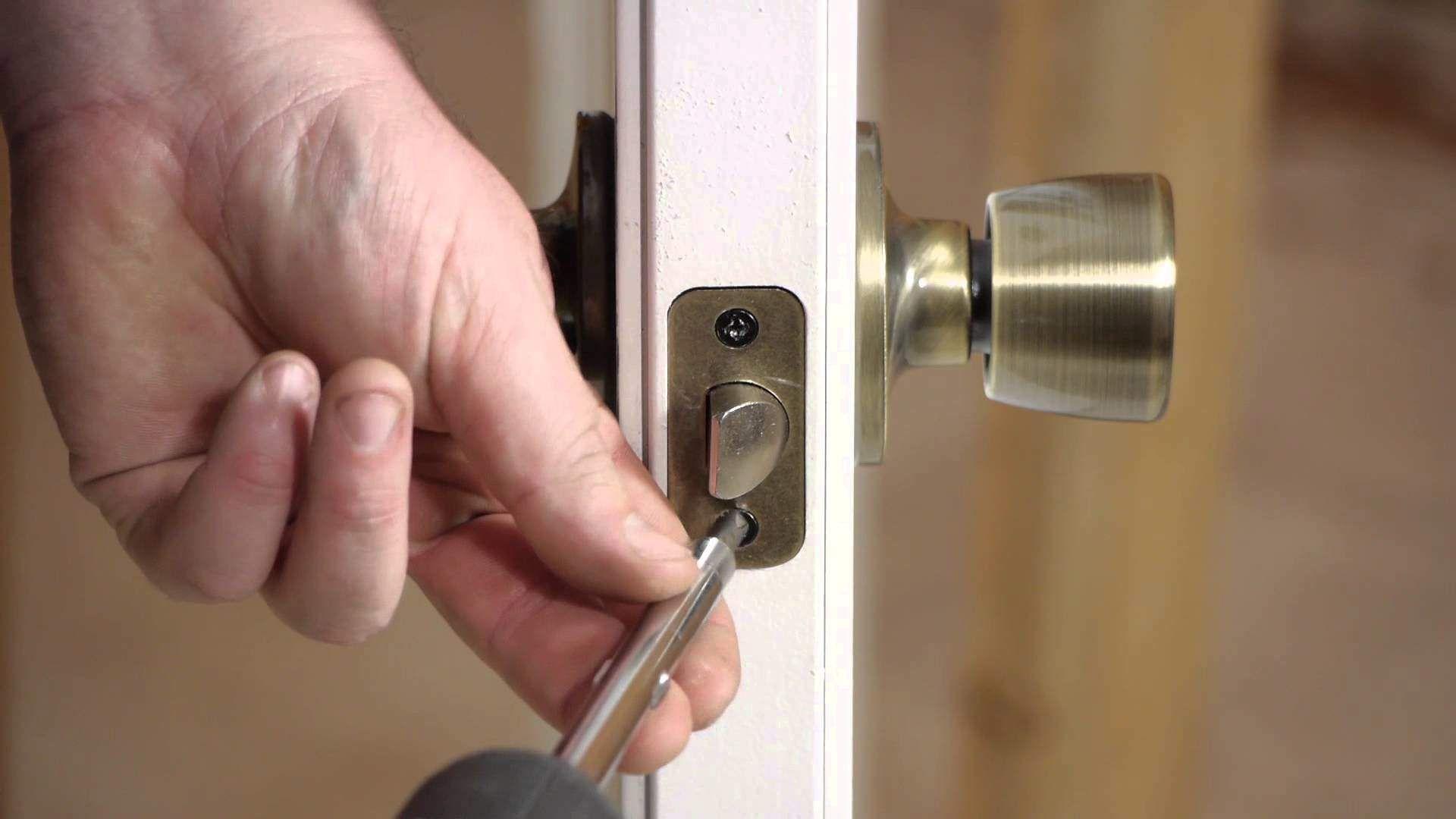 Change Lock Emergency Locksmith Locksmith Services Car Key