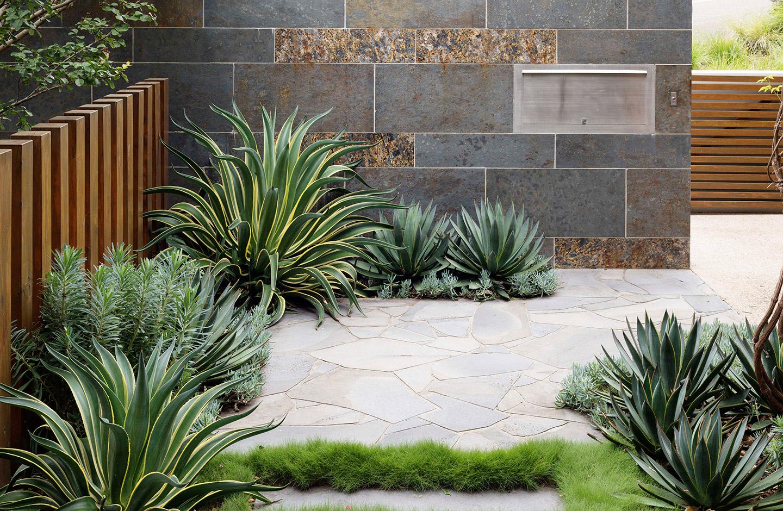 Projects Secret Gardens Landscape Architecture Horticulture