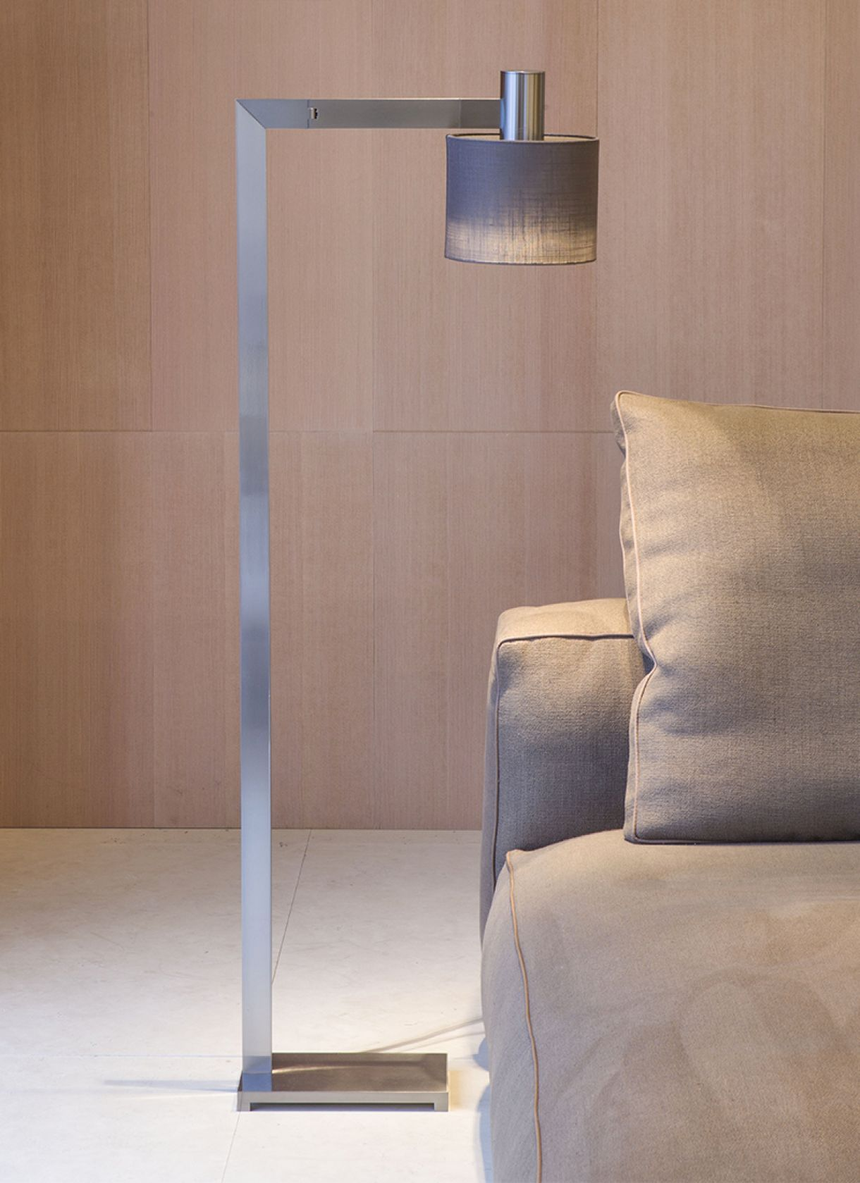 Mahari Joy Floor Lamp Floor Lamp Pinterest