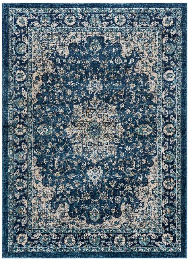 Pin By Serafinelli On Colors In 2020 Floral Rug Rugs Cream Area Rug