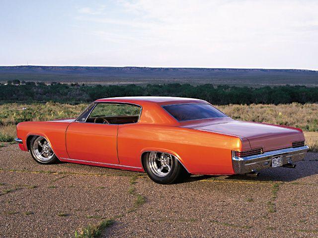 Qualitätsprodukte Schuhwerk bis zu 60% sparen 1966 Chevrolet Caprice | Vava VROOM! | Chevrolet caprice ...