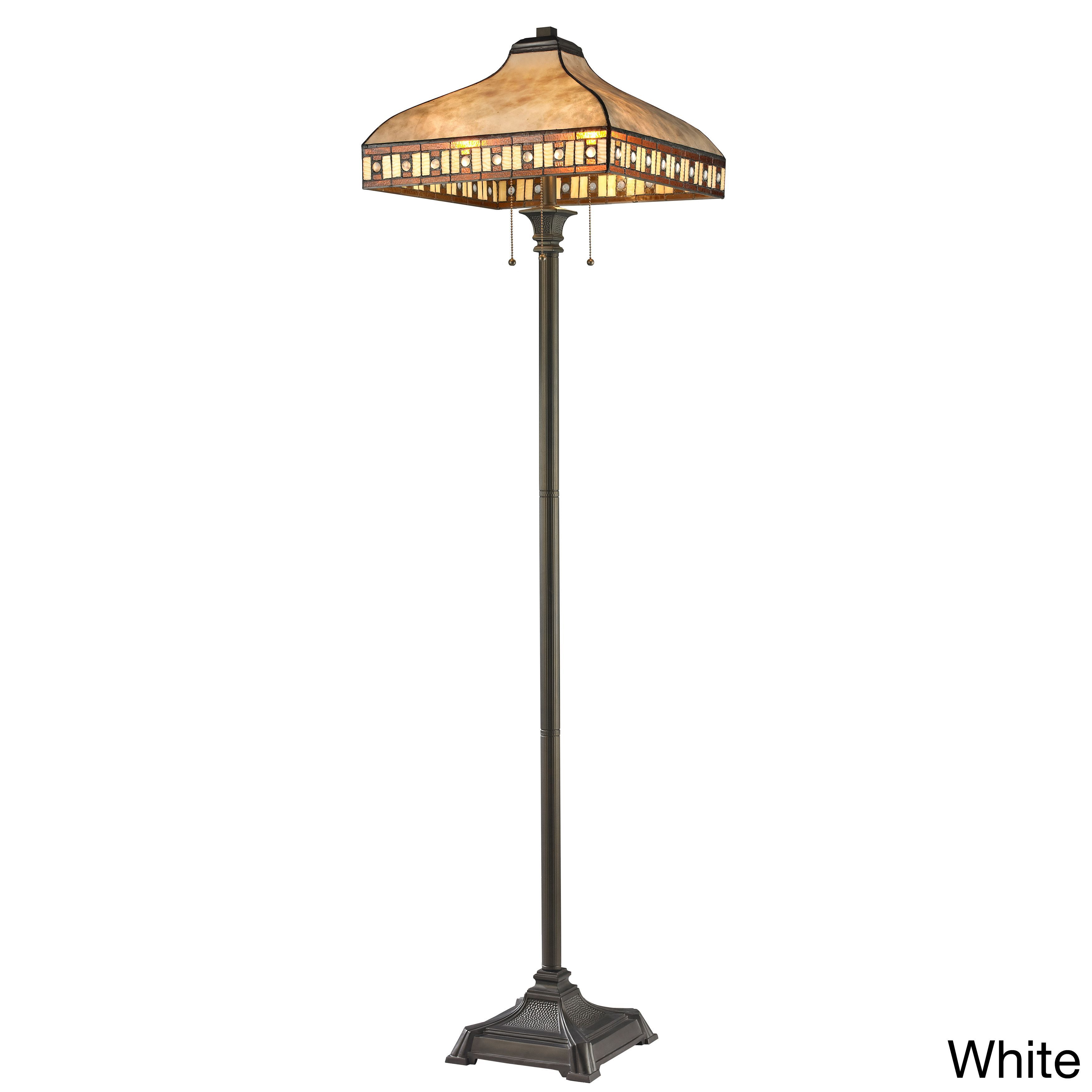 with murano lamps vintage large commercial antique kitchen flowers scale replica chandeliers and contemporary mica light modern lamp reproduction chandelier bedroom drum