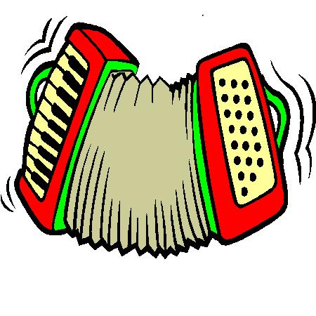 Dessin Accordéon coloriage accordéon a imprimer | images accordeons | pinterest