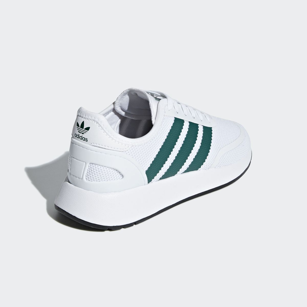 adidas chaussure fille 35