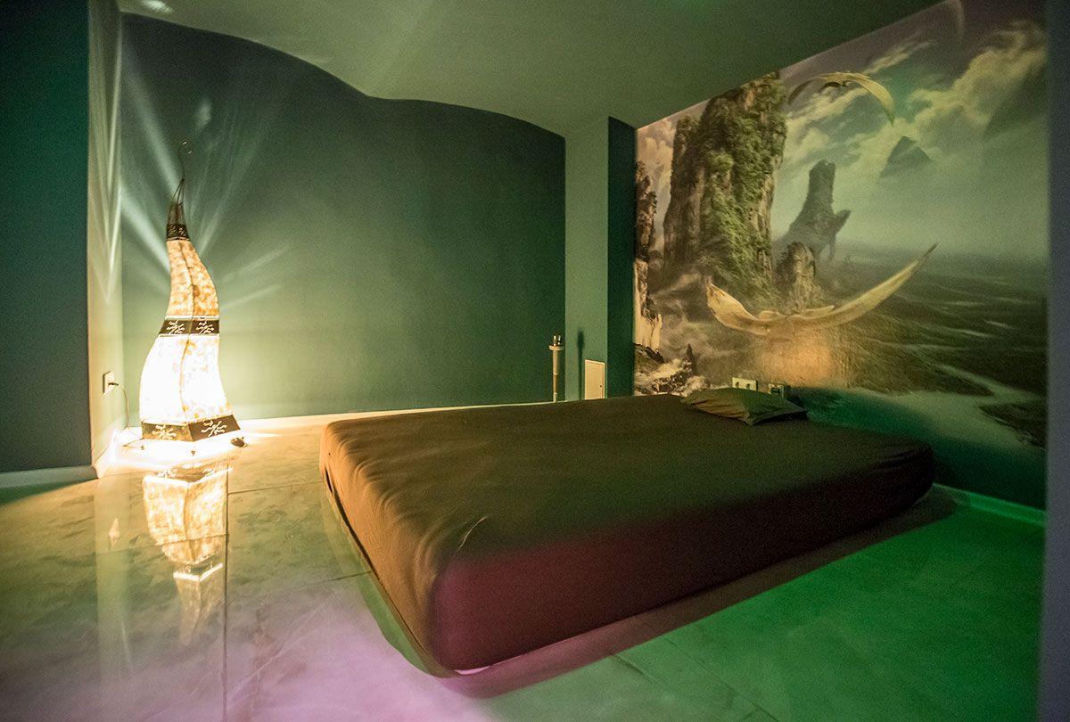 Köln tantra massagen Angebote
