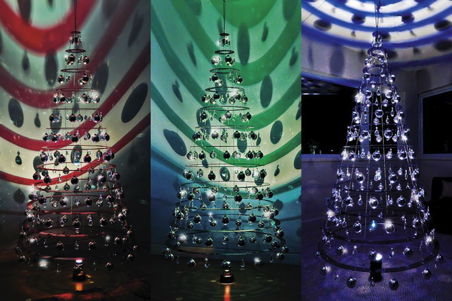 With a wide array of colors, Modern Christmas Trees seamlessly replace any tree. It's not too late, get free two day shipping with any tree purchase and get your tree in time for Christmas!  See every color at: www.modernchristmastrees.com   #ModernChristmasTrees #family #special #meaning #traditions #history #decorate #celebrate #love #unique #christmastree #tistheseason #happyholidays #retro #art #modern #contemporary #fancy