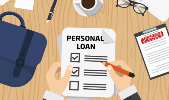 First National Bank Texas First Convenience Bank Offers Personal Loans In Jonesboro Ar The Range Of Person In 2020 Personal Loans Personal Loans Online Instant Loans