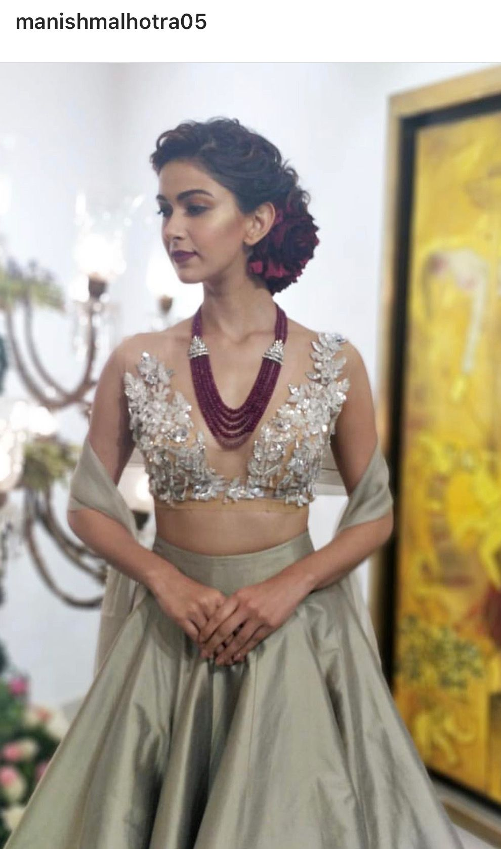 e82542ef31a5 New manish malhotra bridal lehenga prices you need to know today deepika  pinterest and also rh