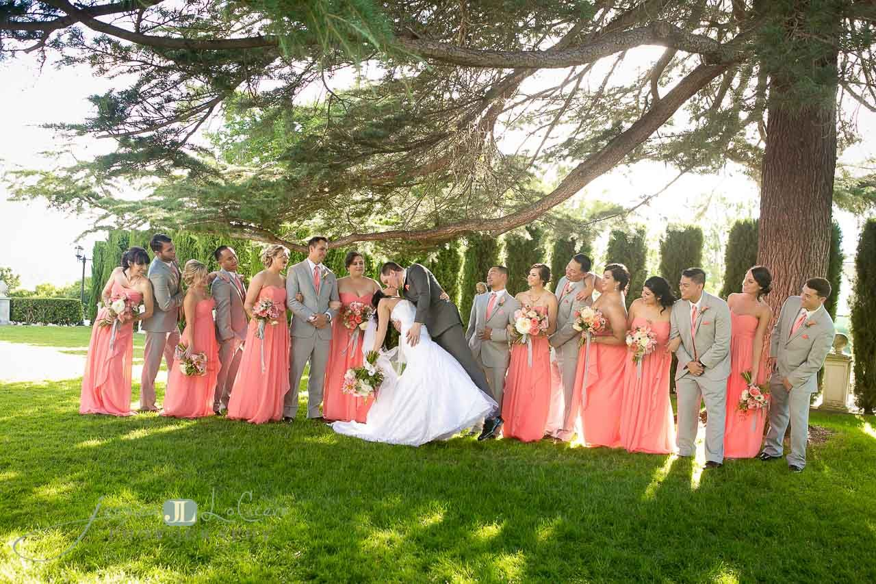 Wedgewood Weddings Northern California Affordable Wedding Venues All Inclusive Packages And Budget Friendly Ping