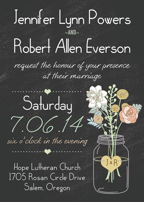 Cheap And Rustic Wedding Invitations As Low As   Response
