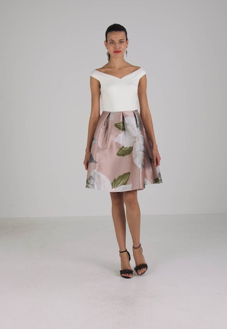 Ted Baker VALTIA CHATSWORTH - Cocktailkleid/festliches Kleid