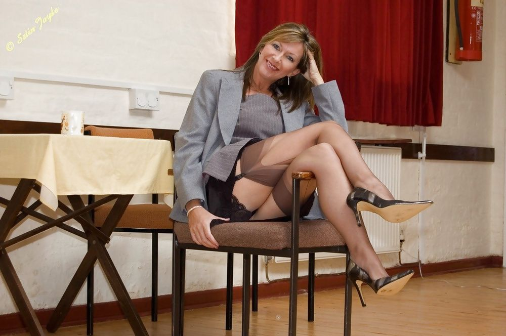Female domination stories and ulyses
