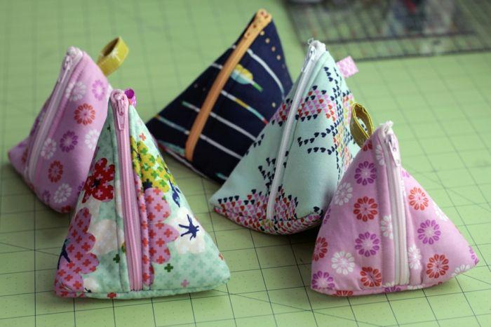 Kreative Weihnachtsgeschenke Selber Machen kleine geschenke selber machen 22 ideen wie sie ihren geliebten