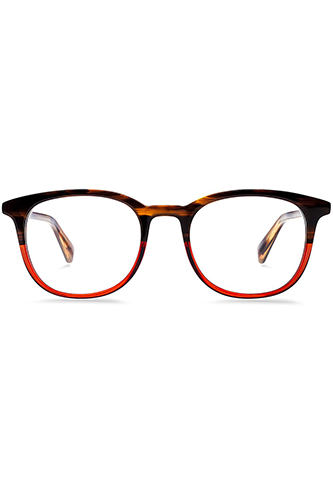 12 perfect pairs of glasses we love right now